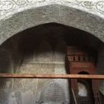 Nain Jame Mosque_3697