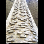 Nain Jame Mosque_3715