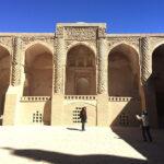 Nain Jame Mosque_3739