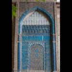 Natanz Jame' Mosque__D0A2684