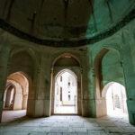 Natanz Jame' Mosque__D0A2714