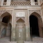 Natanz Jame' Mosque__D0A2736