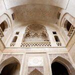 Natanz Jame' Mosque__D0A2737