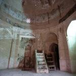 Natanz Jame' Mosque__D0A2740