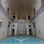 Natanz Jame' Mosque__D0A2746