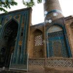 Natanz Jame' Mosque__D0A2753