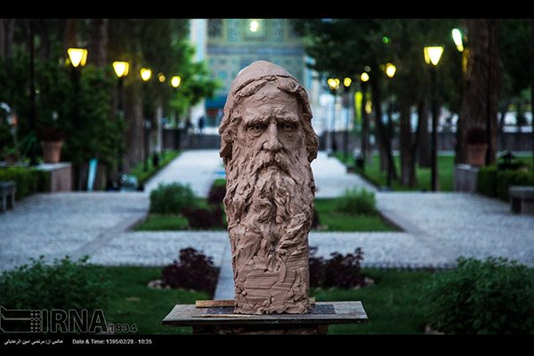 Omar Khayyam; Eminent Polymath Who Married Science with Literature