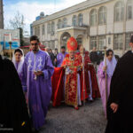Orthodox Christians (3)