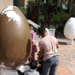 Painting Eggs_0551