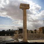 Palmyra-4926975