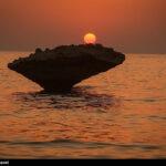 Persian Gulf10