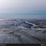 Persian Gulf15