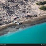 Persian Gulf19