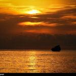 Persian Gulf21