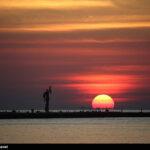 Persian Gulf23