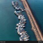 Persian Gulf2