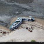 Persian Gulf27