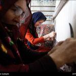 Persian rug01_B