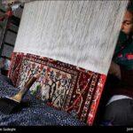 Persian rug05_B