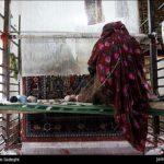 Persian rug45_B