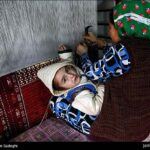Persian rug45_B (2)