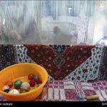 Persian rug49_B