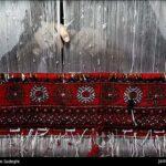 Persian rug57_B