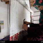 Persian rug77_B