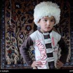 Persian rug89_B