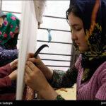 Persian rug97_B
