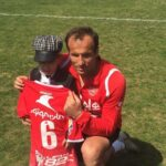 Perspolis manager-4