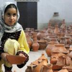 Pottery64
