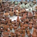 Pottery65