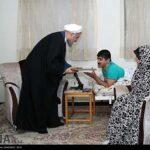 President Rouhani 01