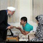 President Rouhani 02