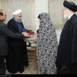 President Rouhani 03