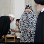 President Rouhani 06