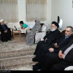 President Rouhani 98