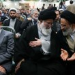 Iranian Principalists