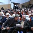 Reformists confrance