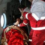 Relief workers (5)