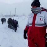 Relief workers2