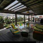 Roof-Garden-10