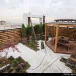 Roof-Garden-17