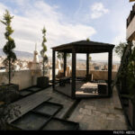Roof-Garden-19