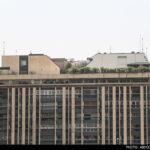 Roof-Garden-4