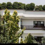 Roof-Garden-6