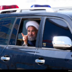 Rouhani-Mapna-6