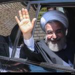Rouhani-Mapna-8