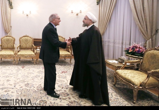 Rouhani-Portugal-FM